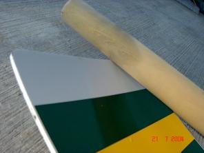 rowing-equipment_482088231_o