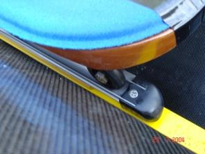 rowing-equipment_482098445_o