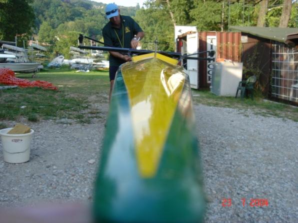 rowing-equipment_482123262_o