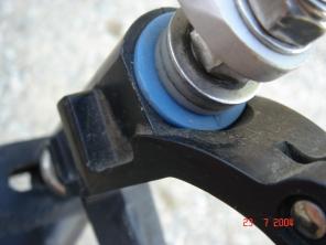rowing-equipment_482124963_o