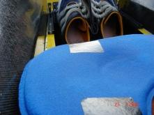 rowing-equipment_482124967_o