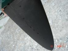 rowing-equipment_482124989_o