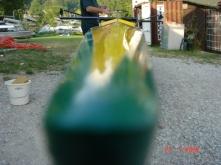 rowing-equipment_482125001_o