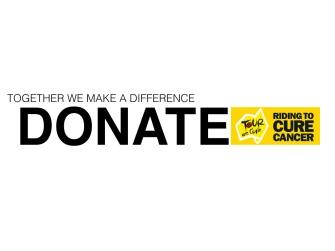 TDC donate:challenge.002