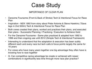 Racing & Race Plan Practice.003
