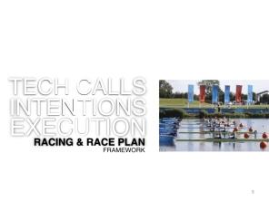 Racing & Race Plan Practice.005