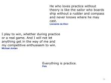 Racing & Race Plan Practice.016
